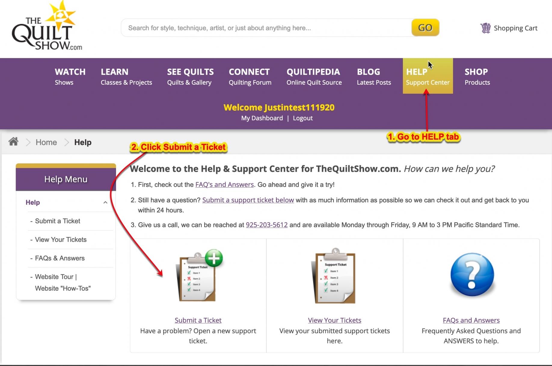 FAQs EmailChange.jpg