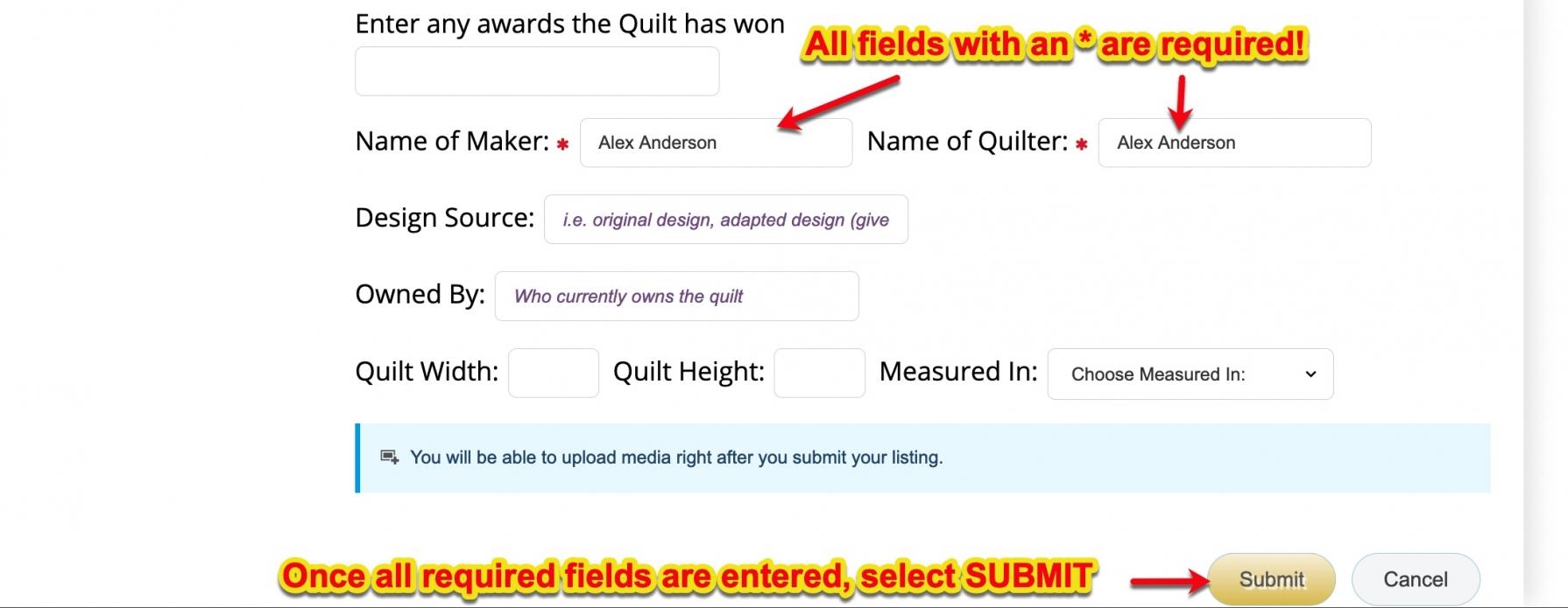 FAQs Upload Quilt2.jpg