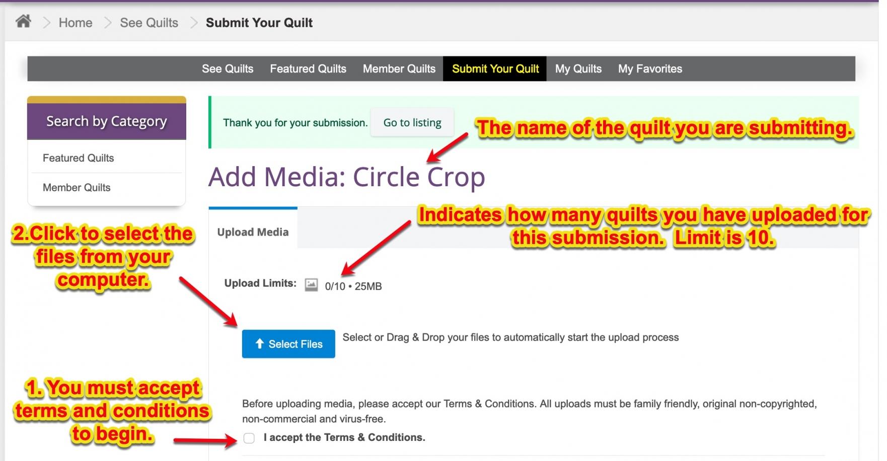 FAQs Upload Quilt3.jpg