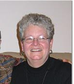 Lynn K.
