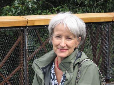 Juliet W.