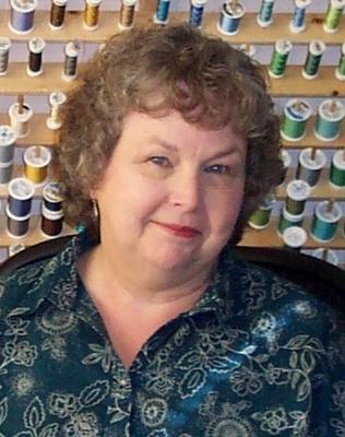 Pat D.
