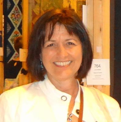 Lorna B.