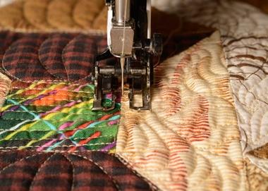 We All Sew