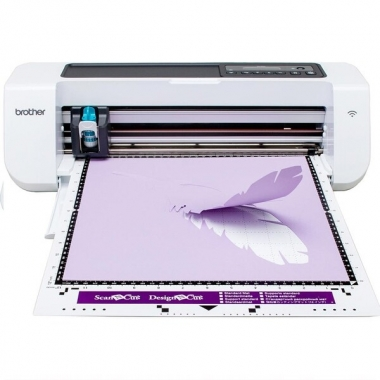 What is Digital Fabric Die Cutting?