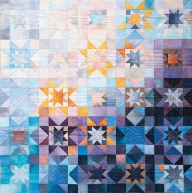Dawn Star by Jennifer Sampou