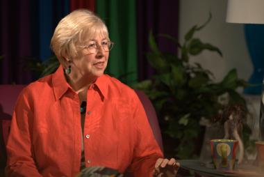 Who is Ann Fahl?