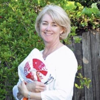 Who is Julie Cefalu?