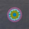 Penny Circle - Kim Diehl