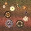Perfect Circles - Karen Kay Buckley