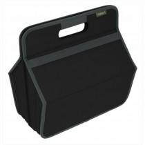 Black Folding Tool Box