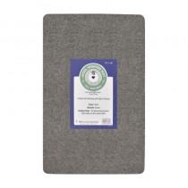 Inch Wool Ironing Mat - 12x18