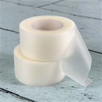 Tear-Perfect Maker Tape