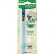 Fabric Folding Pen