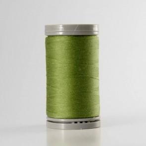 60 wt. Thread - Jade