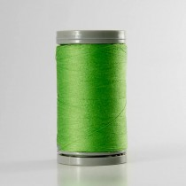 60 wt. Thread - Sprout