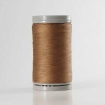 60 wt. Thread - Chocolate