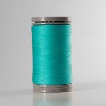 60 wt. Thread - Turquoise