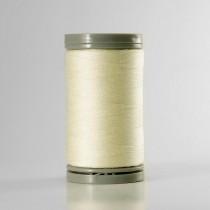 60 wt. Thread - Antique White
