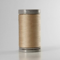 60 wt. Thread - Sandcastle
