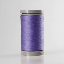 60 wt. Thread - Plush Purple