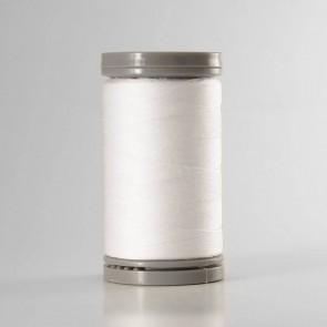 60 wt. Thread - White