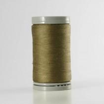60 wt. Thread - Ash Brown