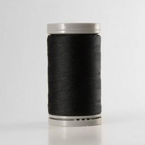 60 wt. Thread - Black
