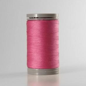 60 wt. Thread - Cherry Blossom