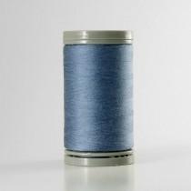 60 wt. Thread - Stormy Ocean