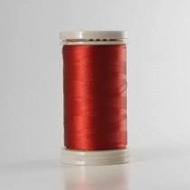 80 wt. Thread - Deep Rust 0192