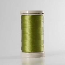 80 wt. Thread - Bean Green 0237