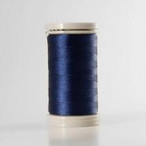 80 wt. Thread - Navy Satin 0358