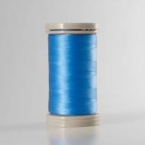 80 wt. Thread - Twinkle Blue 0363