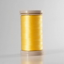 80 wt. Thread - Blonde Straw 0560