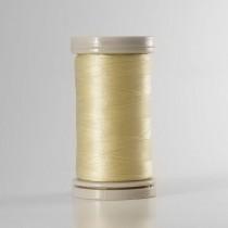 80 wt. Thread - Angora White 0811
