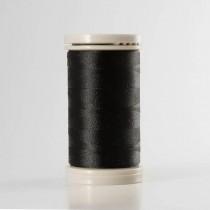 80 wt. Thread - Black 0900