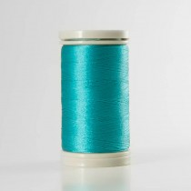 80 wt. Thread - Mediterranean P52