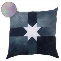 SKY Star Pillow Pack Opal