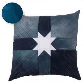 SKY Star Pillow Pack Prairie Sky