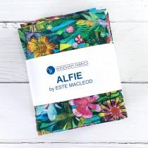 Alfie Fat Quarter Bundle