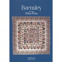Barnsley Pattern
