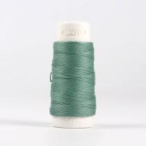 Catnip Sashiko Thread
