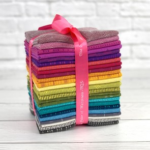 Entwine by Giucy Giuce Fat Quarter Bundle