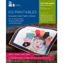 EQ Printables 6 Piece Pack