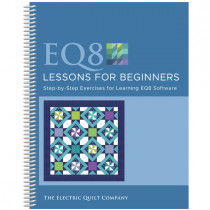 EQ 8 Lessons For Beginners