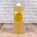 Synthrapol Excess Dye Remover 1 Qt.