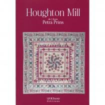 Houghton Mill Pattern