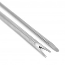 Apliquick Applique Rods