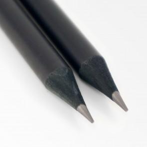 Apliquick Pencils